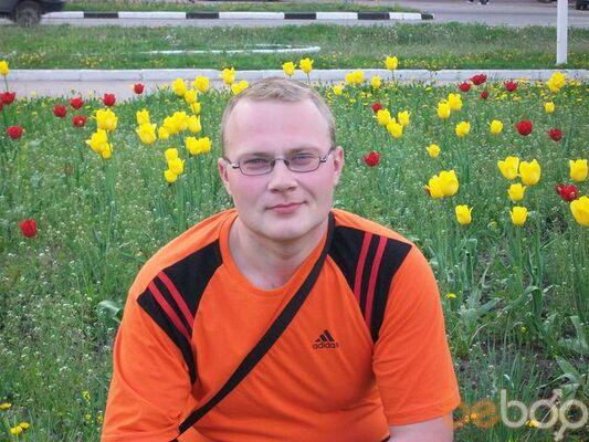 Фото мужчины sergey, Кстово, Россия, 34