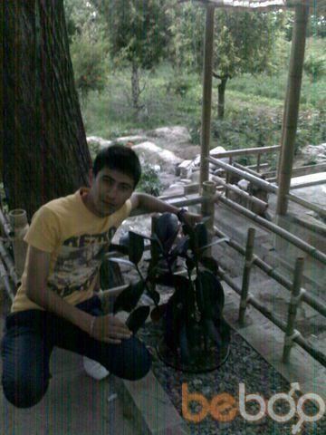 Фото мужчины dj_khurik_21, Худжанд, Таджикистан, 25