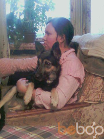 Фото девушки Светлана, Рязань, Россия, 37