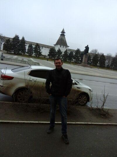 Фото мужчины сергей, Астрахань, Россия, 37