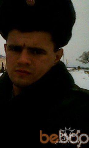 Фото мужчины ruslan, Нижний Новгород, Россия, 36