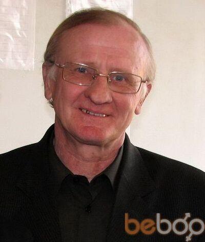 Фото мужчины slava, Рогачёв, Беларусь, 56