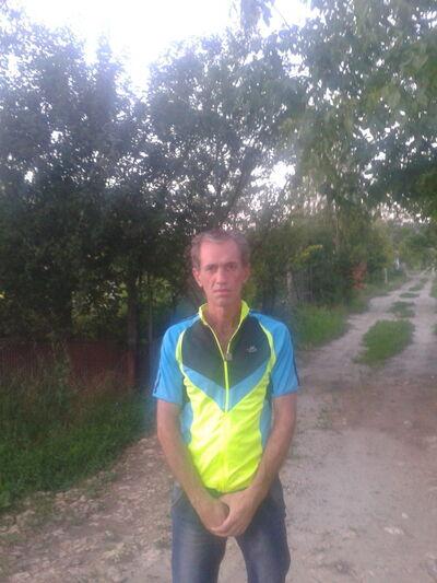 Фото мужчины Виталик, Ставрополь, Россия, 42