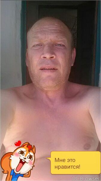 Фото мужчины владимир, Шебекино, Россия, 48