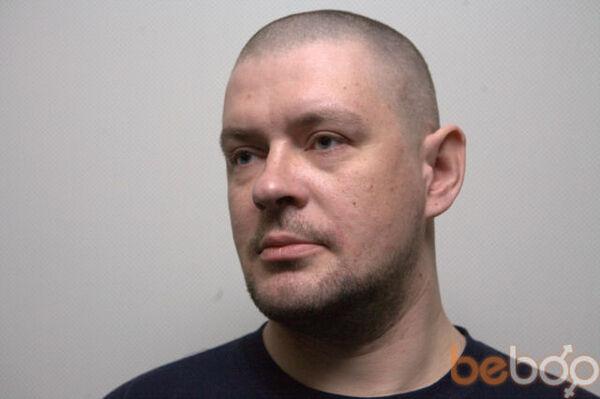 Фото мужчины texmaster, Челябинск, Россия, 40