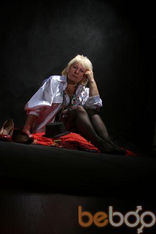 Фото девушки Астра, Москва, Россия, 48