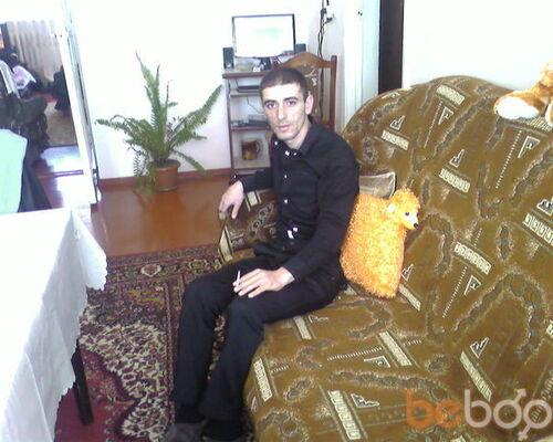 Фото мужчины 19sexi1985, Гюмри, Армения, 31