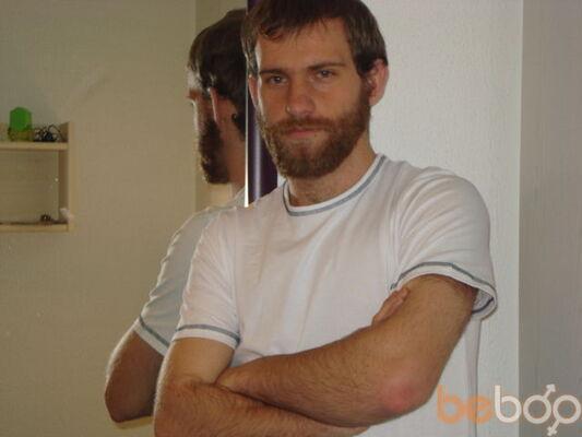 Фото мужчины janek, Гродно, Беларусь, 27
