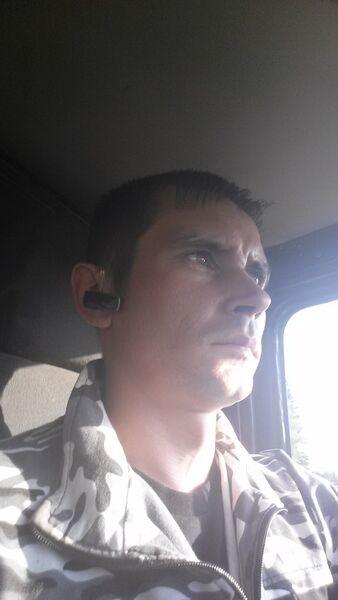 Фото мужчины Алексей, Енисейск, Россия, 31