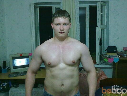 ���� ������� master_winer, �������, �������, 26