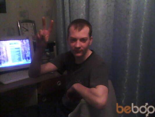Фото мужчины CRYSIS, Воронеж, Россия, 30