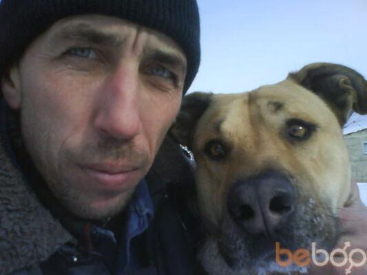 Фото мужчины DJ ALEX, Краснодар, Россия, 45