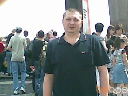 Фото мужчины oleg, Кишинев, Молдова, 35