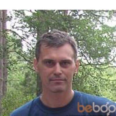 Фото мужчины Aleks, Воронеж, Россия, 40