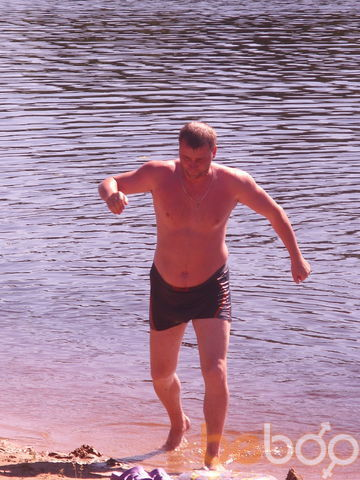 Фото мужчины drug, Санкт-Петербург, Россия, 38