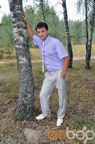 Фото мужчины arkhangel, Peris, Румыния, 28