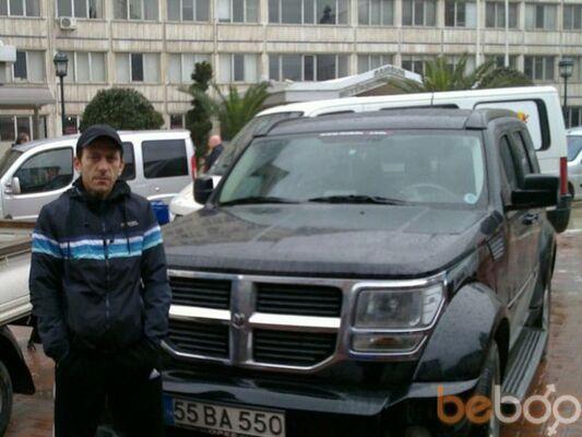 Фото мужчины murmanski, Тбилиси, Грузия, 44