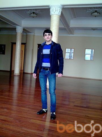 ���� ������� molodoy_orel, ����, �����������, 29