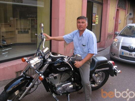 Фото мужчины ALEX, Самарканд, Узбекистан, 43
