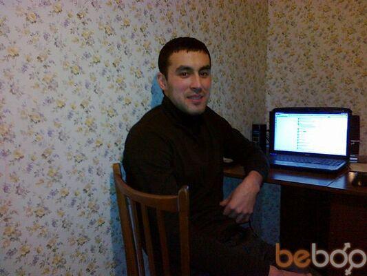 Фото мужчины shuher, Санкт-Петербург, Россия, 32