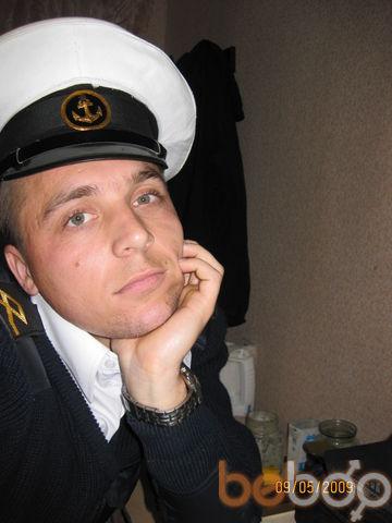 Фото мужчины охотник, Одесса, Украина, 30