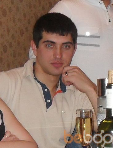 Фото мужчины мишель, Подольск, Россия, 30