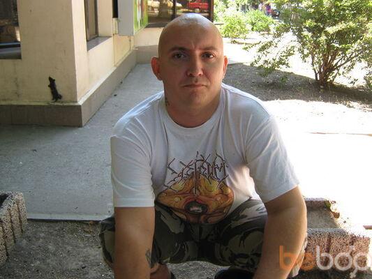Фото мужчины carcass30, Одесса, Украина, 38