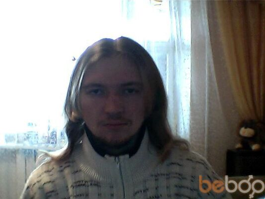 Фото мужчины artyrchik, Костополь, Украина, 30