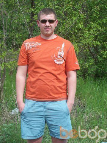 Фото мужчины talean, Кишинев, Молдова, 29