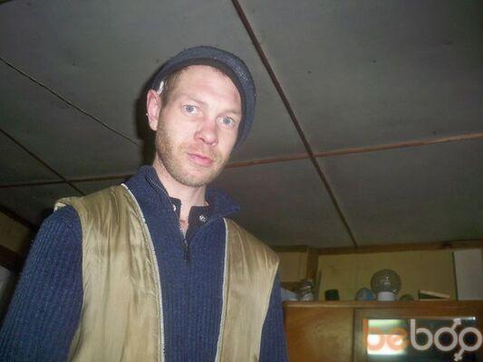 Фото мужчины дормидон, Мурманск, Россия, 41