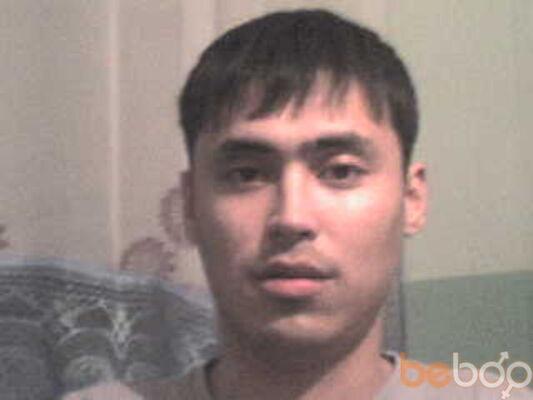 Фото мужчины almas87, Балхаш, Казахстан, 29