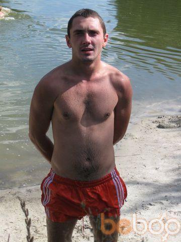 Фото мужчины Yurchik, Киев, Украина, 30