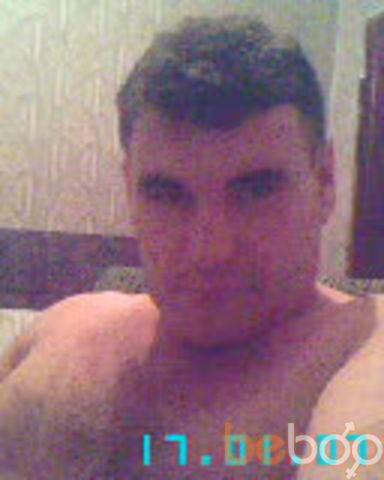 Фото мужчины Igor540, Астрахань, Россия, 50