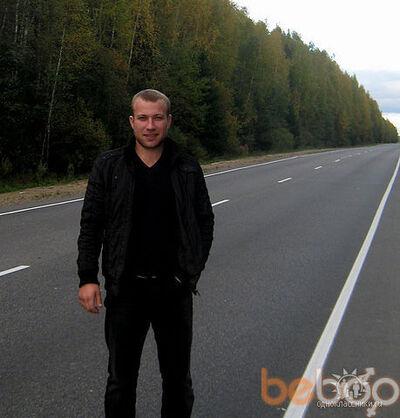 Фото мужчины glori, Тирасполь, Молдова, 33