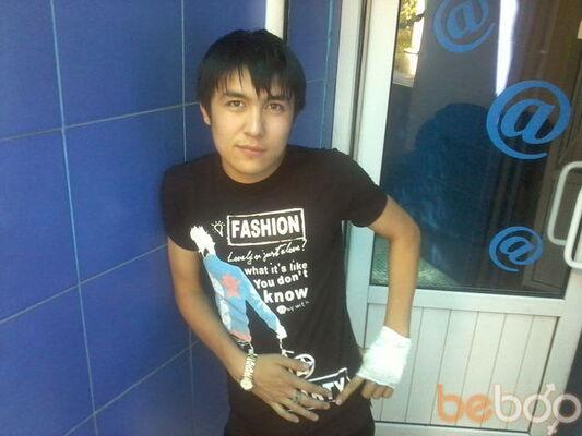 Фото мужчины Sexy bek, Бишкек, Кыргызстан, 25
