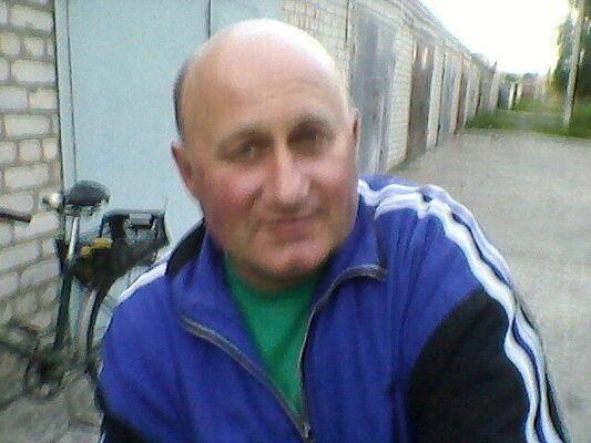 Фото мужчины александр, Казатин, Украина, 51