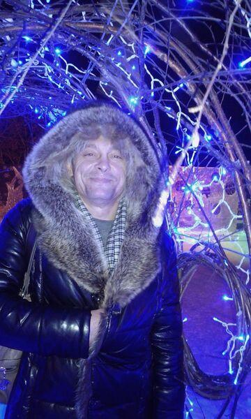 Фото мужчины Алекс, Северодвинск, Россия, 45