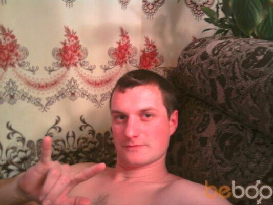 Фото мужчины koljn, Нижний Новгород, Россия, 29