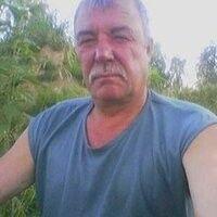 Фото мужчины анатолий, Минск, Беларусь, 60