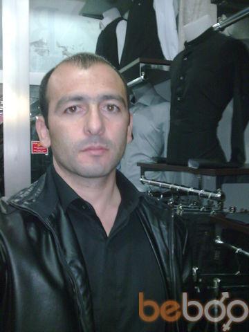 Фото мужчины wwwww12345, Баку, Азербайджан, 34