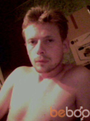 Фото мужчины ooosergio, Нижний Новгород, Россия, 32