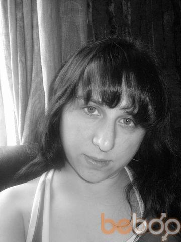 Фото девушки feeria, Краматорск, Украина, 32