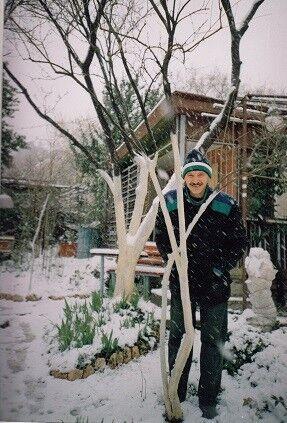 Фото мужчины Ингвар, Ялта, Россия, 54