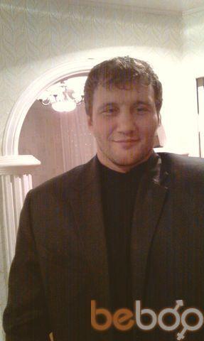 Фото мужчины tortrus, Набережные челны, Россия, 36