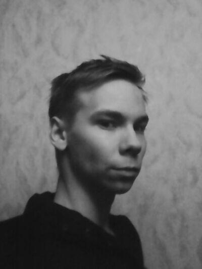 Фото мужчины Vinsent217, Мурманск, Россия, 21