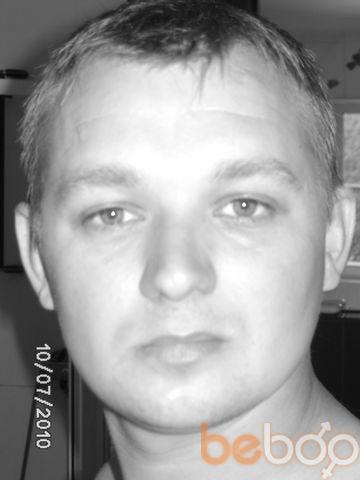 Фото мужчины Земеля, Bertrange, Люксембург, 36