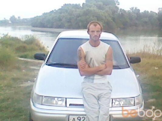 Фото мужчины volodya, Красноармейская, Россия, 31