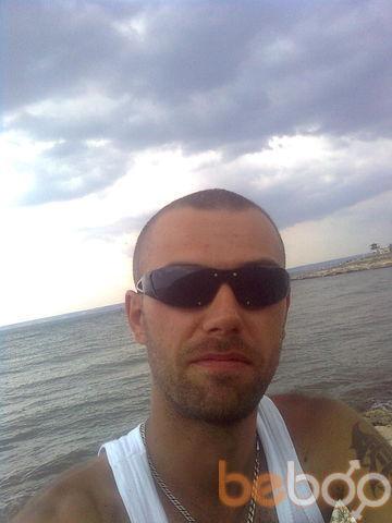 Фото мужчины ЖОРИК, Северодонецк, Украина, 33