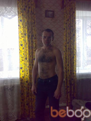 Фото мужчины Lick, Запорожье, Украина, 46