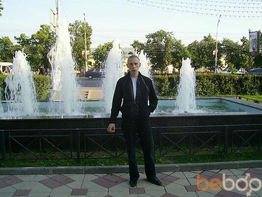 Фото мужчины Nikson24, Муром, Россия, 30